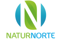 Naturnorte - MANAGEMENT OF COLLECTIVE EQUIPMENT AND PROVISION OF SERVICES, EM, SA